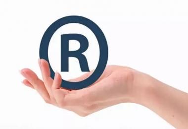 知识产权法律业务