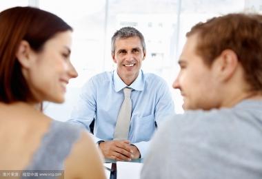 婚姻家庭法律业务
